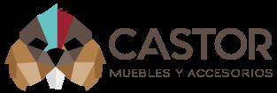 Castor Muebles y  Accesorios