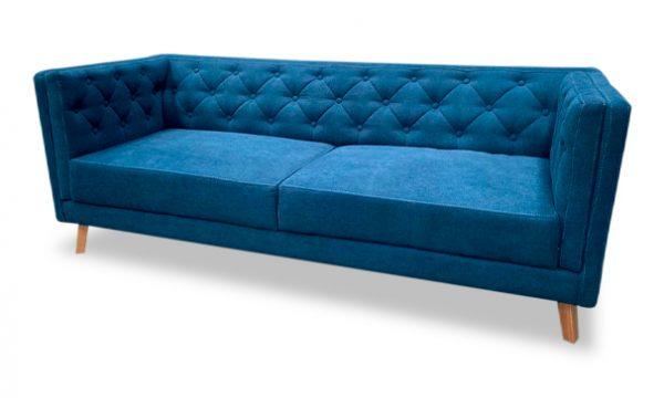 Kazan Azul