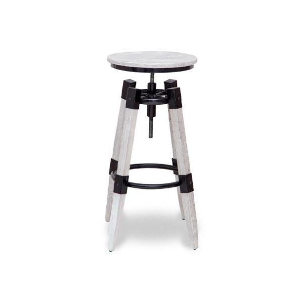 banco-stool