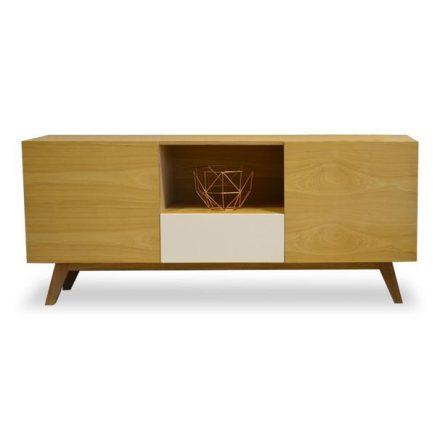 Mueble de TV Nordico