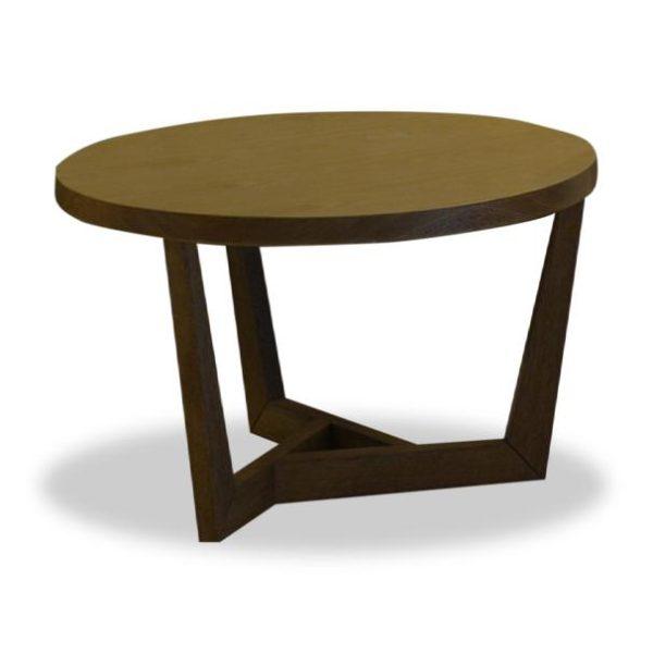 mesa auxiliar tylos