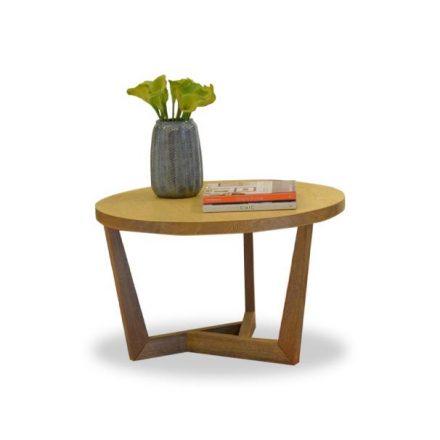 mesa esquinera tylos