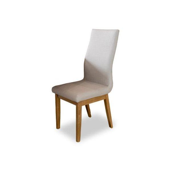 silla-mónaco