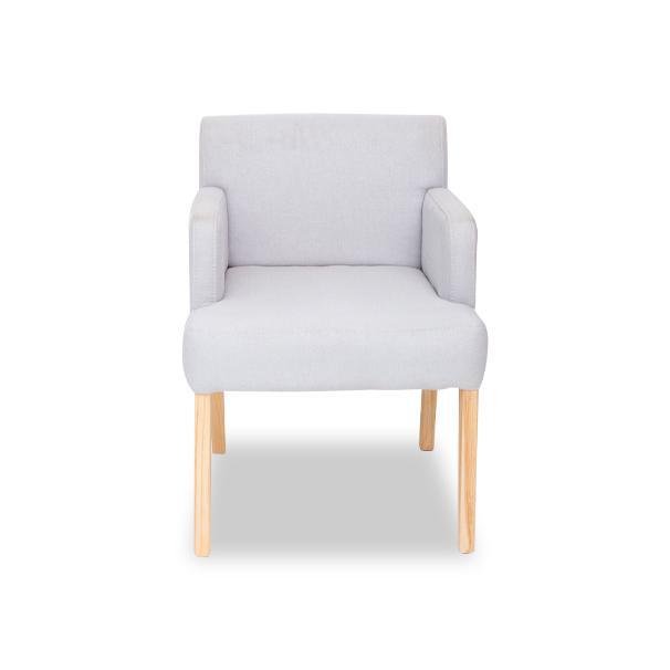 silla-nevado