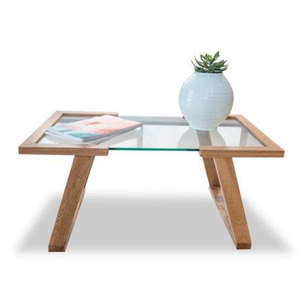 mesa de centro akron