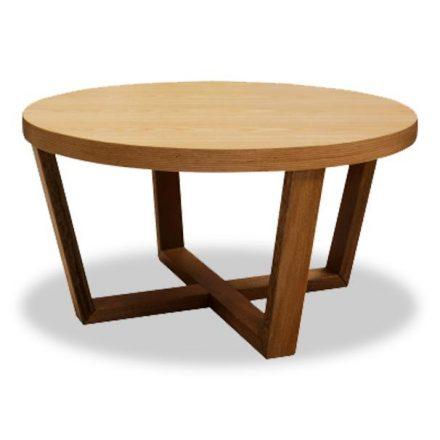 mesa de centro alondra