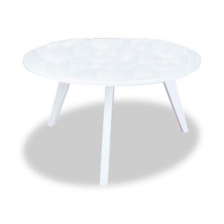 mesa de centro dai