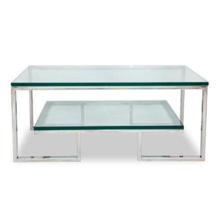 mesa de centro gucci