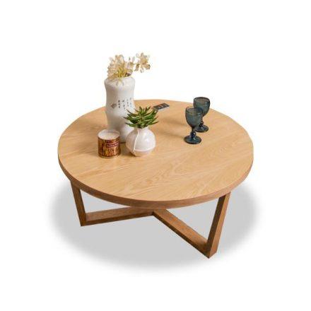 mesa de centro tylos