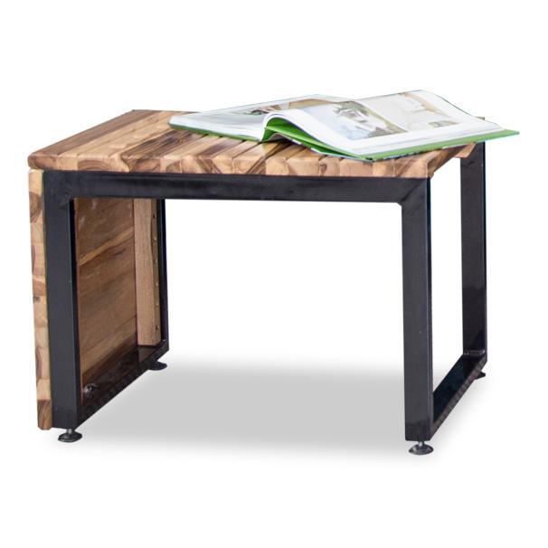 mesa de auxiliar picnic