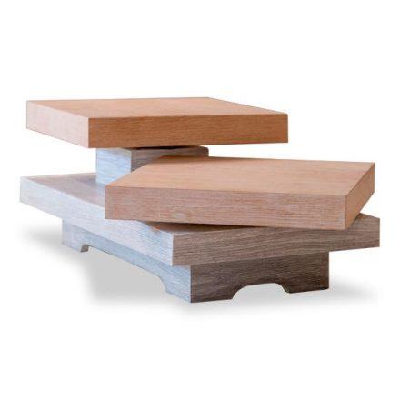 mesa de centro twist