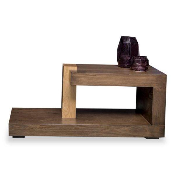 mesa de centro vanity