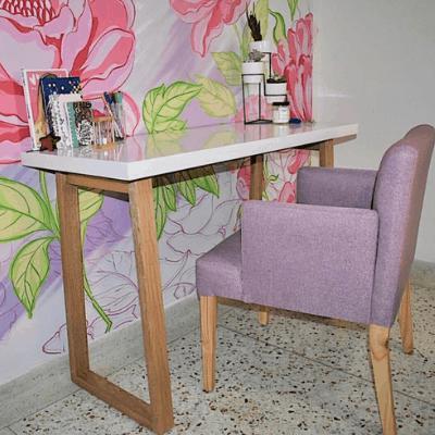 escritorio-dina-silla-nevado-cliente