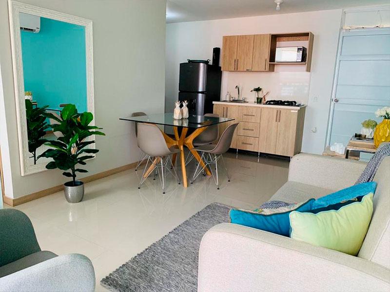 Apartamento-modelo-Territorio-Mio-3