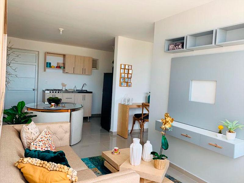 Apartamento-modelo-Territorio-Mio-6