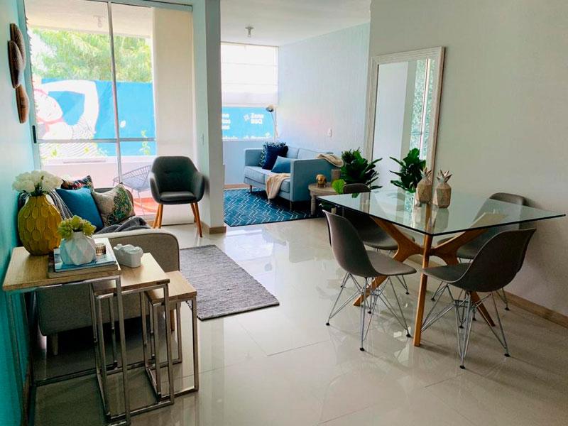 Apartamento-modelo-Territorio-Mio