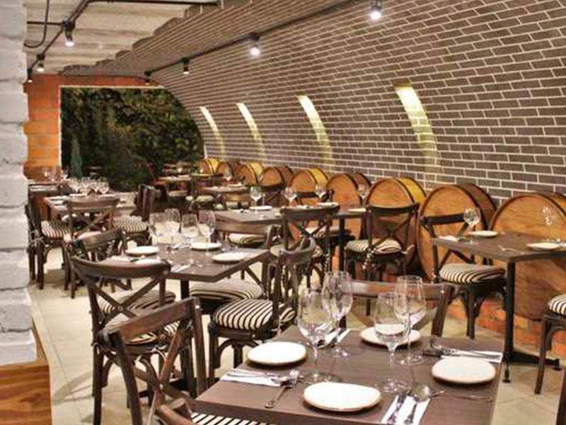 Cellar-Restaurant-Bar-1