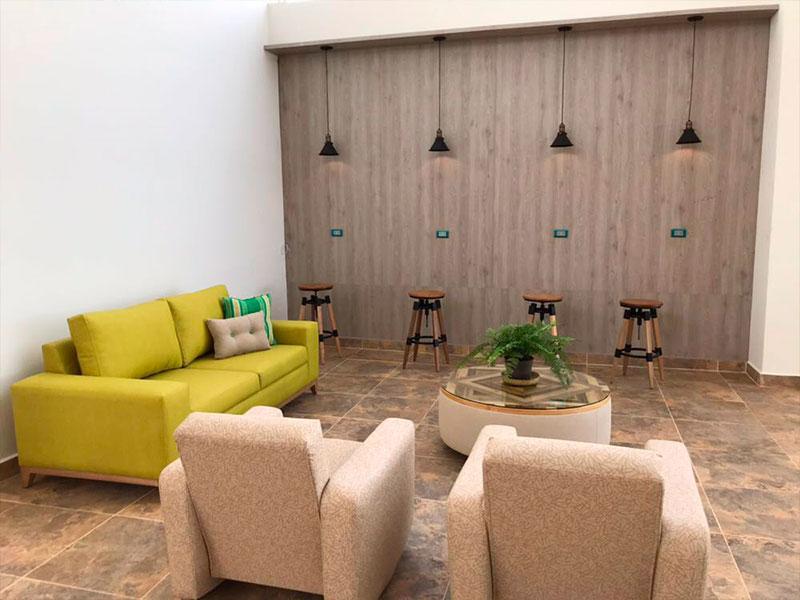 Hotel-Palma-Grande-2