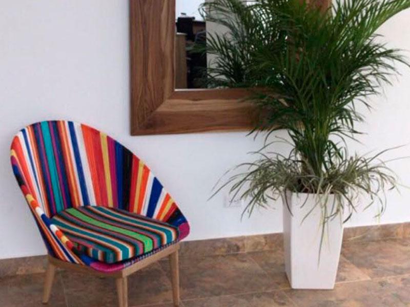 Hotel-Palma-Grande-3