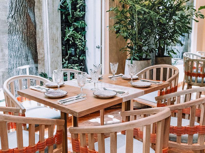 Restaurante-Okra-5