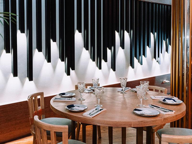 Restaurante-Okra-9
