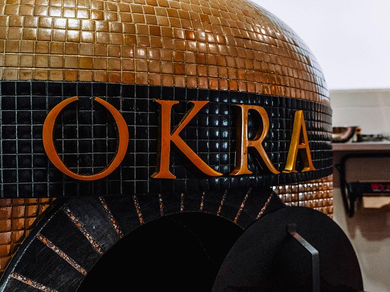 Restaurante-Okra