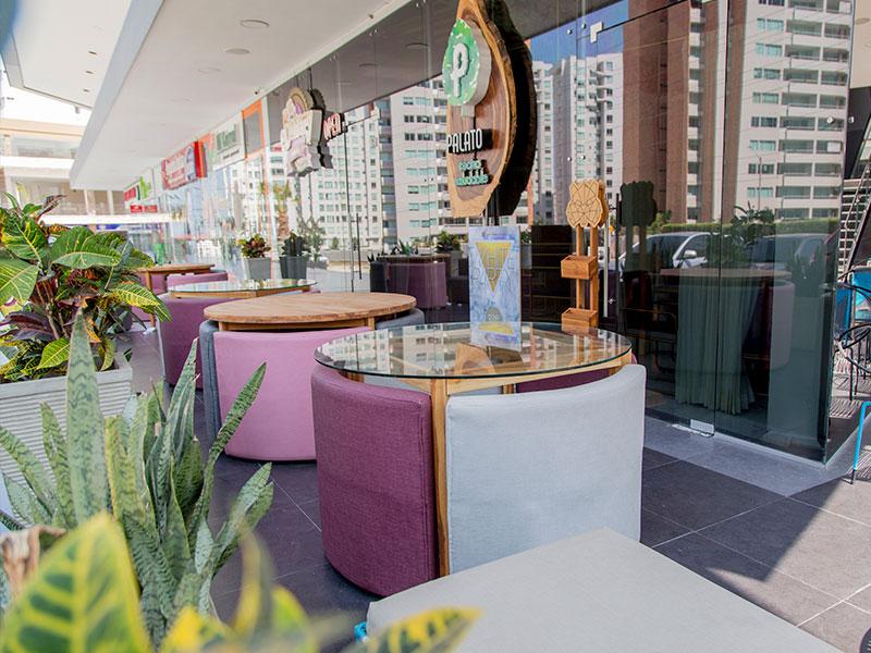 Restaurante-Palato-The-Bakery-1