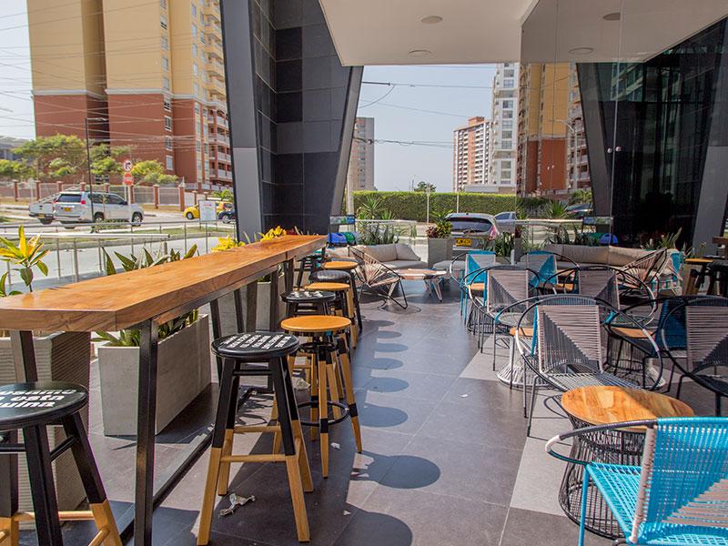Restaurante-Palato-The-Bakery-2