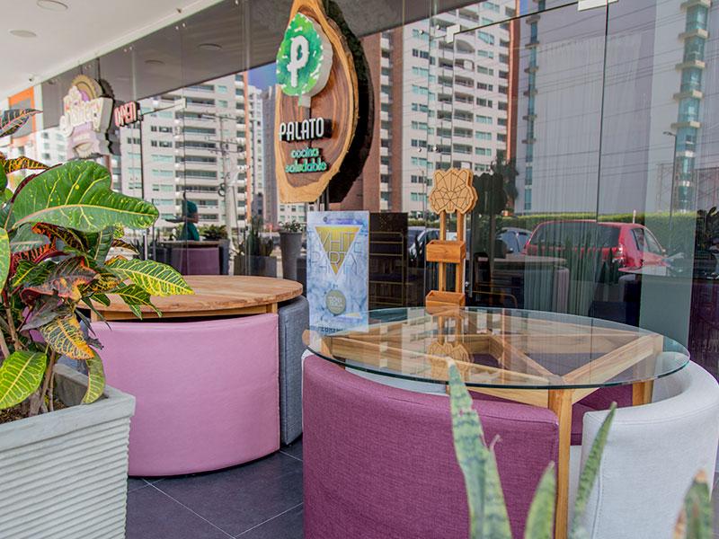 Restaurante-Palato-The-Bakery-3